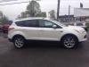 2014 Ford Escape For Sale Near Kingston, Ontario