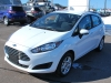 2016 Ford Fiesta SE For Sale Near Pembroke, Ontario