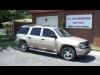 2006 Chevrolet Trailblazer LS 4X4 7 Passenger - Mint Condition!