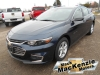 2016 Chevrolet Malibu LS For Sale Near Petawawa, Ontario