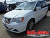 2015 Chrysler Town & Country Touring L For Sale Near Eganville, Ontario