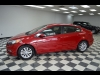 2015 Kia Forte 1.8L LX+ For Sale