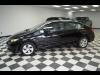 2014 Honda Civic LX For Sale