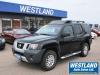 2014 Nissan Xterra S 4X4 For Sale Near Eganville, Ontario