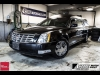 2006 Cadillac DTS Funeral Coach For Sale