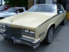 1985 Cadillac Biarritz For Sale Near Gananoque, Ontario