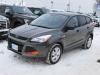 2016 Ford Escape S AWD * For Sale Near Pembroke, Ontario