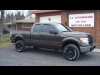 2009 Ford F-150 XLT 4X4 Supercab - Great Looking Truck!