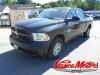2016 RAM 1500 Tradesman Crew Cab 4X4 Diesel For Sale Near Eganville, Ontario