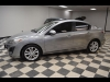 2010 Mazda 3 GT For Sale Near Belleville, Ontario