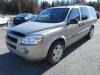 2009 Chevrolet Uplander LS EXT