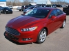 2016 Ford Fusion SE AWD For Sale Near Eganville, Ontario