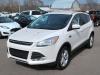2016 Ford Escape SE AWD For Sale Near Pembroke, Ontario