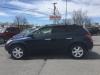 2003 Nissan Murano SE For Sale Near Gananoque, Ontario
