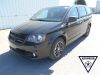 2016 Dodge Grand Caravan SXT Plus Stow-N-Go Seating For Sale Near Pembroke, Ontario