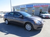 2015 Nissan Sentra Bluetooth, Cruise Control For Sale Near Belleville, Ontario