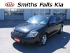 2008 Pontiac G5 SE Coupe For Sale in Smiths Falls, ON