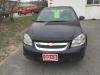 2010 Chevrolet Cobalt 2LT For Sale Near Kingston, Ontario