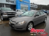 2011 Chevrolet Malibu LS For Sale Near Haliburton, Ontario