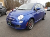 2014 Fiat 500 Sport For Sale Near Petawawa, Ontario