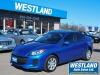 2013 Mazda 3 GX For Sale Near Pembroke, Ontario