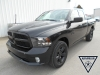 2016 RAM 1500 Express Quad Cab 4X4 For Sale Near Ottawa, Ontario