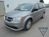 2016 Dodge Grand Caravan SXT Plus Stow-N-Go Seating For Sale Near Westport, Ontario