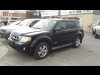 2008 Ford escape XLT sport utility 4x4 For Sale Near Belleville, Ontario