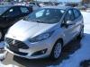 2016 Ford Fiesta SE Sport For Sale Near Pembroke, Ontario