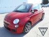 2015 Fiat 500 Sport For Sale Near Ottawa, Ontario