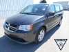 2016 Dodge Grand Caravan SE Canada Value Package For Sale Near Shawville, Quebec
