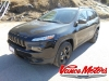 2016 Jeep Cherokee Sport Altitude 4X4 For Sale