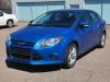 2014 Ford Focus SE For Sale Near Pembroke, Ontario