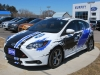 2014 Ford Focus ST For Sale Near Arnprior, Ontario