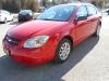 2010 Chevrolet Cobalt LS For Sale Near Eganville, Ontario