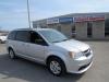 2012 Dodge Grand Caravan SXT, Stow N Go, Dual Air For Sale Near Westport, Ontario
