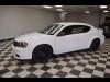 2013 Dodge Avenger Base For Sale Near Napanee, Ontario