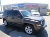 2011 Jeep Patriot North Edition For Sale Near Gananoque, Ontario