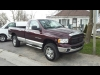 2005 Dodge Ram 2500 REG CAB LONG BOX Diesel For Sale Near Kingston, Ontario
