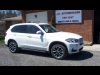 2015 BMW X5 xDrive 35i - Only 30,449 kms! For Sale Near Napanee, Ontario