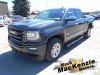 2016 GMC Sierra 1500 SLE Double Cab 4X4 For Sale Near Petawawa, Ontario