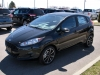 2016 Ford Fiesta SE For Sale Near Fort Coulonge, Quebec