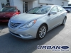 2012 Hyundai Sonata 2.0T Limited For Sale Near Pembroke, Ontario
