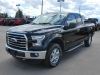 2016 Ford F-150 XTR Super Cab  4X4*