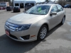 2010 Ford Fusion SEL For Sale Near Eganville, Ontario
