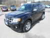 2012 Ford Escape XLT AWD For Sale Near Haliburton, Ontario