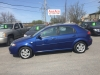 2006 Chevrolet Optra5 For Sale