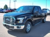 2016 Ford F-150 XTR SuperCab 4X4