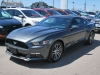 2016 Ford Mustang Coupe * For Sale Near Barrys Bay, Ontario