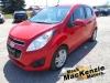 2014 Chevrolet Spark LT For Sale Near Ottawa, Ontario